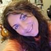 Tara Hyde, from Brazil IN