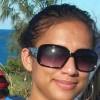 Tanya Vincent Facebook, Twitter & MySpace on PeekYou