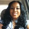 Teresa Boyd, from Summerville SC