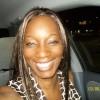 Teresa Gillespie Facebook, Twitter & MySpace on PeekYou