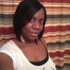 Teresa Glover, from Memphis TN