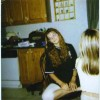 Teresa Osborne Facebook, Twitter & MySpace on PeekYou