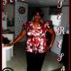 Teresa Porter, from Mexia TX