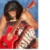 Teresa Valencia, from Montgomery AL