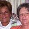 Teresa Wright Facebook, Twitter & MySpace on PeekYou