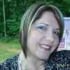 Tessa Lawson, from High Point NC