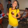 Tessa Vargas Facebook, Twitter & MySpace on PeekYou