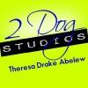 Theresa Drake, from Oconomowoc WI