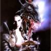 theresa wolf