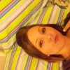 Tia Fowler Facebook, Twitter & MySpace on PeekYou