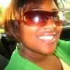 Tiffany Avery, from Chesapeake VA