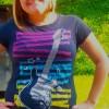 Tiffany Brown Facebook, Twitter & MySpace on PeekYou