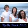 Tiffany Nichols Facebook, Twitter & MySpace on PeekYou