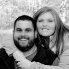 Melanie Reed Facebook, Twitter & MySpace on PeekYou