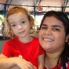 Michelle Avila Facebook, Twitter & MySpace on PeekYou