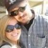 Megan Jones Facebook, Twitter & MySpace on PeekYou