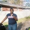 Megan Lawson, from Shreveport LA