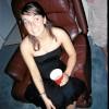 Michelle Bryan, from San Diego CA