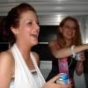 Melissa Bender Facebook, Twitter & MySpace on PeekYou