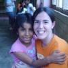 Melissa Bird, from Bolivar OH