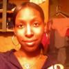 Melissa Brooks, from Heathsville VA