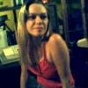 Tina Mckinney Facebook, Twitter & MySpace on PeekYou