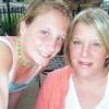 Michelle Hays Facebook, Twitter & MySpace on PeekYou