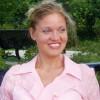 Sarah Estes Facebook, Twitter & MySpace on PeekYou