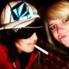 Katherine Arthur Facebook, Twitter & MySpace on PeekYou