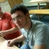 Tyler Specht Facebook, Twitter & MySpace on PeekYou