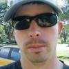 Kevin Fritz, from Verdon NE