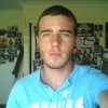 Ed Houghton Facebook, Twitter & MySpace on PeekYou