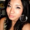 Karen Li, from Malibu CA