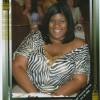 Shanda Brown, from Austell GA