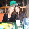 Lindsey Nance Facebook, Twitter & MySpace on PeekYou