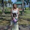 Lisa Elder, from Middleburg FL