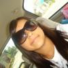Lucy Duarte, from Fresno CA