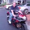 John Robbins, from Casselberry FL