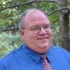 Joe Crawford, from Bryantown MD