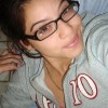 Valeria Valencia Facebook, Twitter & MySpace on PeekYou