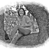 Ashley Peavy, from Juliette GA