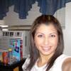 Valerie Contreras, from Santa Ana CA