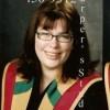 Sarah Rodgers Facebook, Twitter & MySpace on PeekYou