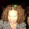 Sarah Sherman, from Seattle WA