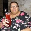 Vanessa Avila, from San Antonio TX