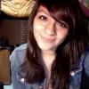 Vanessa Rodriguez Facebook, Twitter & MySpace on PeekYou