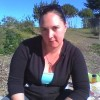 Veronica Moore, from Salinas CA