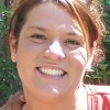 Shannon Saunders, from Wheeling WV