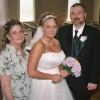 Sharon Coleman Facebook, Twitter & MySpace on PeekYou