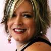 Sharon Hart, from Kissimmee FL